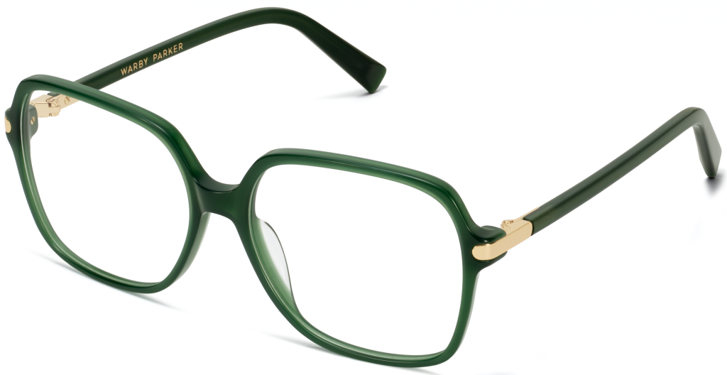 Warby Parker Alston
