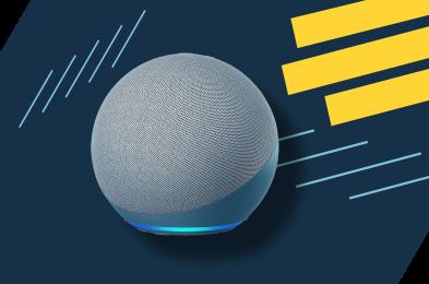 amazon-echo-speaker-alexa
