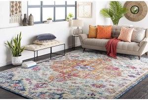 artistic weavers odelia rug, best Amazon prime day deals