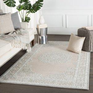 astoria grand trinidad oriental rug