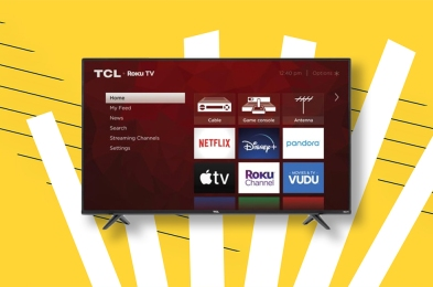 best-65-inch-tv-under-500