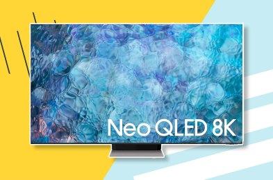 best-65-inch-tvs-of-2021