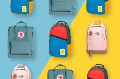 best-packpacks-for-teens