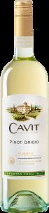 Cavit Pinot Grigio, Best Sparkling And White Summer Wines