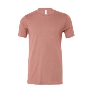 best cheap t shirts for men - BELLA+CANVAS Adult Unisex T-Shirt