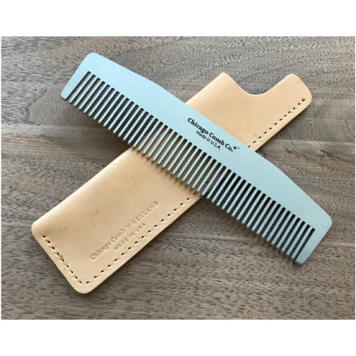 chicago comb company