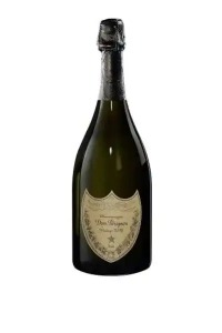 Dom Pérignon, 2010, Best Sparkling And White Summer Wines