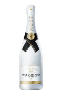 Moët & Chandon Ice Impérial Champagne, Best Sparkling And White Summer Wines