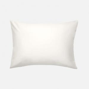 brooklinen pillowcase