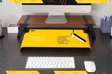 cool-office-supplies