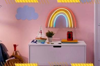 Dorm Room Decor Hacks for New College Students