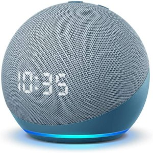 all-new echo dot, Amazon prime day deals