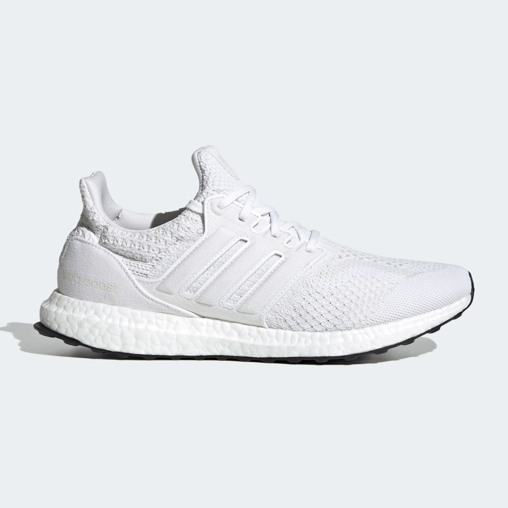 most comfortable sneakers - adidas Ultraboost 5.0 DNA Shoes
