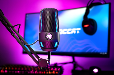gaming-microphone-feature