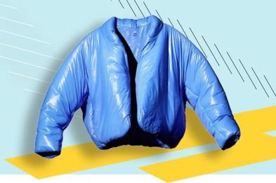 gap-x-yeezy-jacket