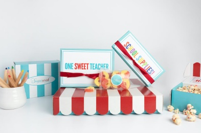 gifts-for-teaches