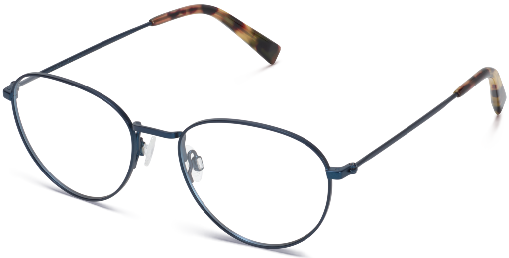 Warby Parker Hawkins