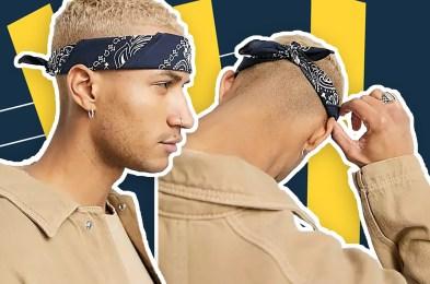 headbands-for-men-featured