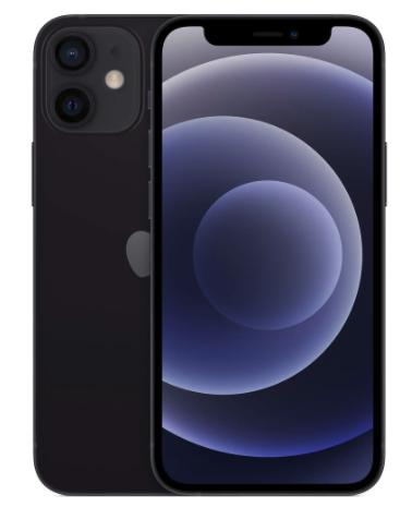 iPhone 12 Mini 5G phone