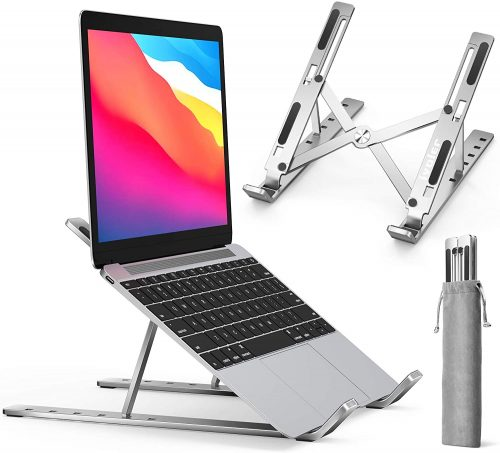 iVoler Laptop Stand