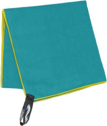 packtowel quick dry towel