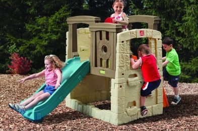 jungle-gyms-for-toddlers
