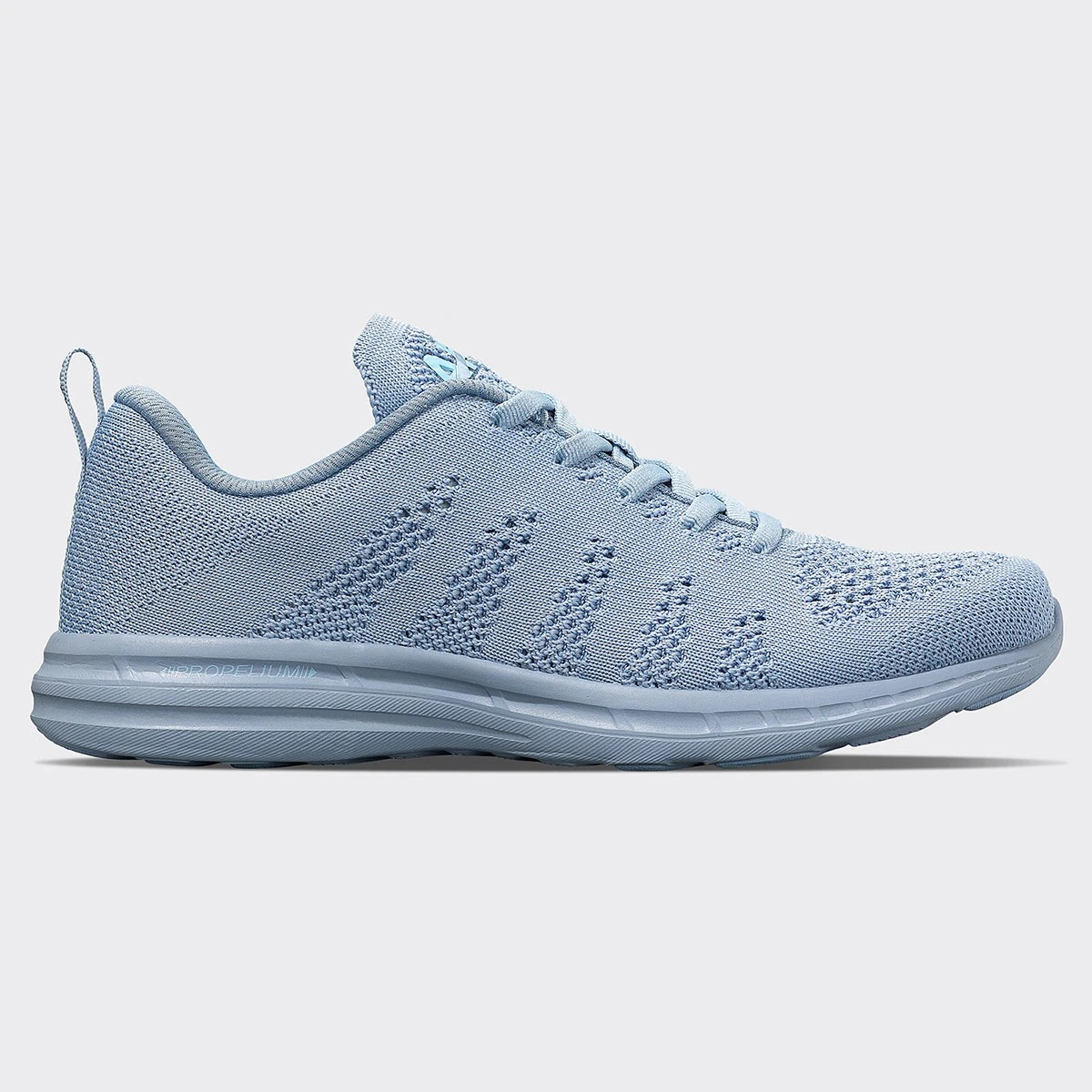 most comfortable sneakers - APL TechLoom Pro