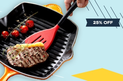 le-creuset-square-skillet-pan-featured