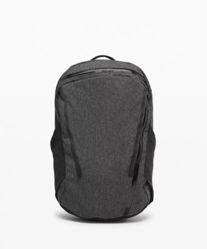 lululemon Core Backpack