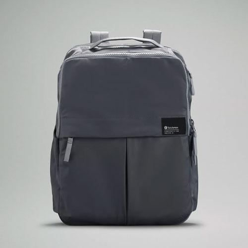 Lululemon Everday Backpack
