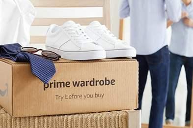 men-prime-wardrobe