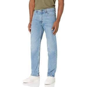 levi's men's jeans, best Amazon prime day fashion deals