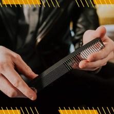 metal-combs