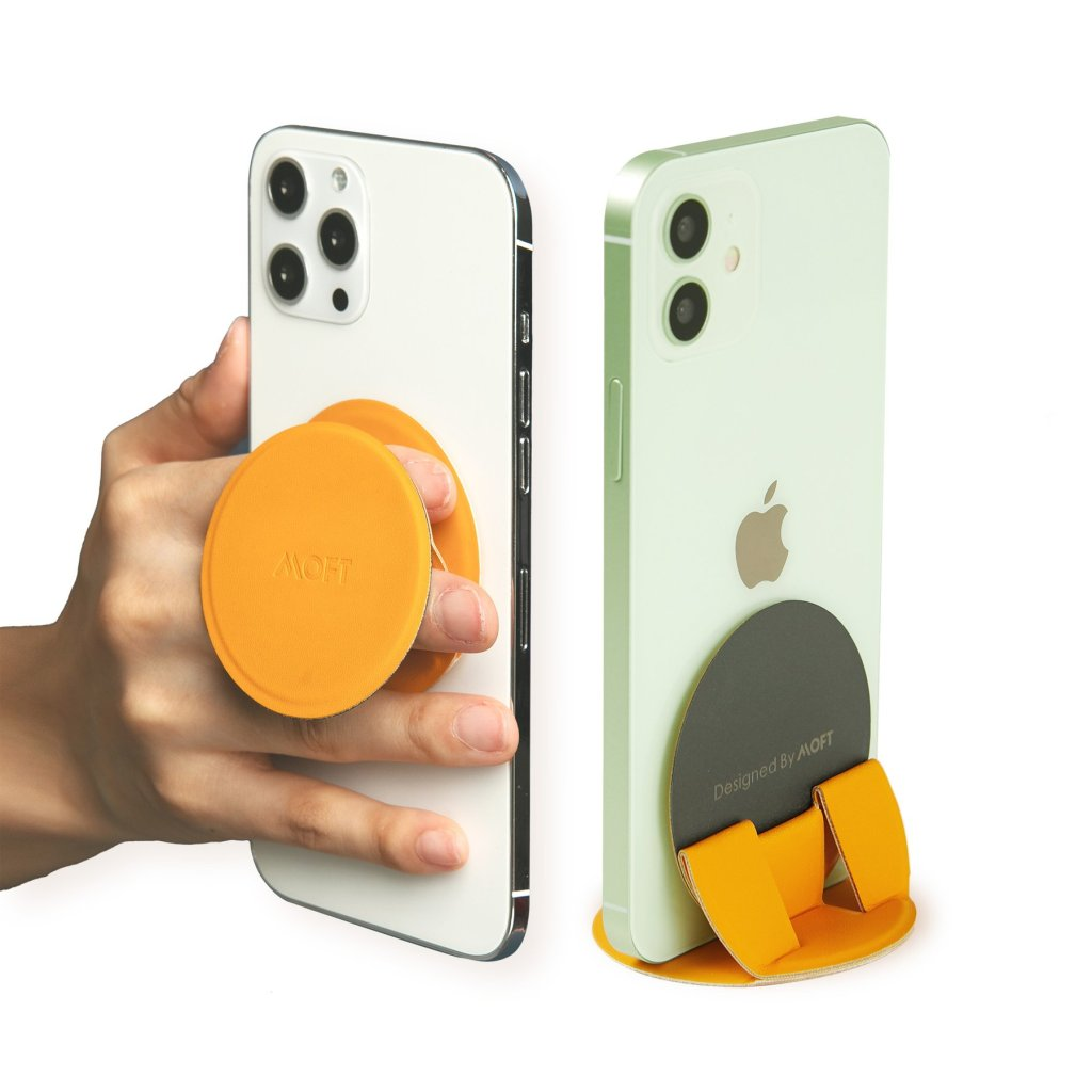 moft iphone holder and stand