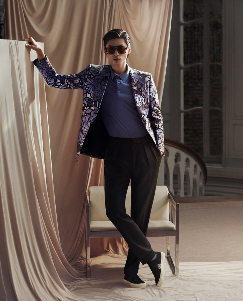 mr-porter-tom-ford-collab-printed-blazer