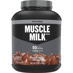 muscle milk pro series, best Amazon Prime Day deals