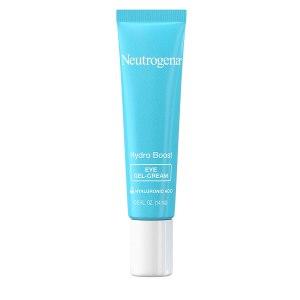 neutrogena eye cream gel, mens skincare routines