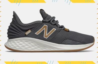 new-balance-sale
