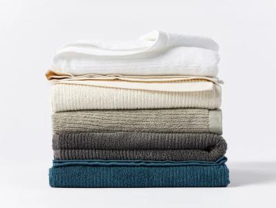 temescal quick drying bath towel