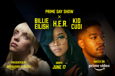 prime-day-show