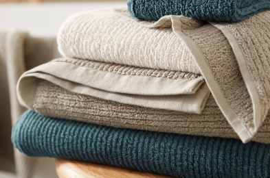 quick-dry-towels