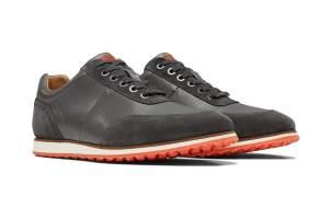 royal albatross golf shoes, comfortable golf shoes