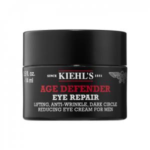 kiehl's age defender eye repair
