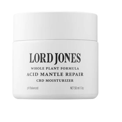lord jones moisturizer for men