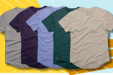 BYLT-T-Shirts-feature-image