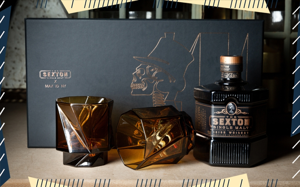 boozy father's day gift ideas