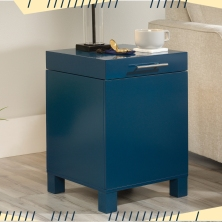 side-tables-with-storage