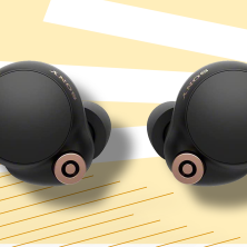 sony-wf-1000xm4-wireless-noise-cancelling-earbuds