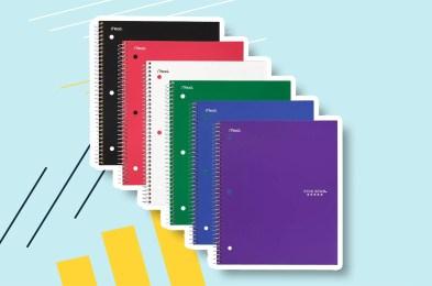 spiral-notebooks-online