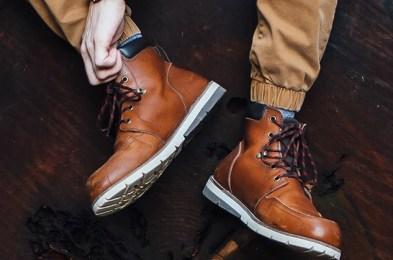 staheekum-mens-redwood-boot-lifestyle-shot